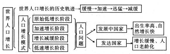 电路 电路图 电子 设计 素材 原理图 581_186